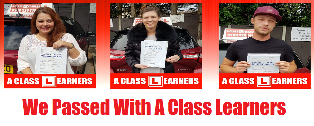 driving-lessons-loughton-picture1