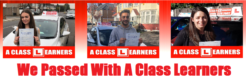 driving lessons loughton picture2